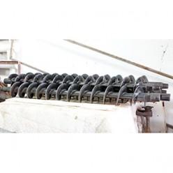 Шнек 135/65KR/A