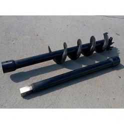Скальный шнек 180/65KR/S