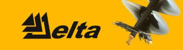 Шнеки Delta