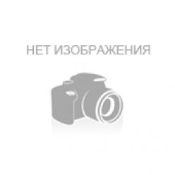 Пилот/III ЛД