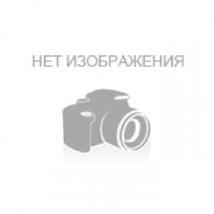 Резец/P-75