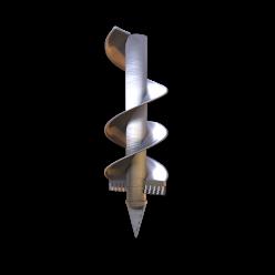 Бур 70/600/I-V/ПГ-180 /Ш-160(2)
